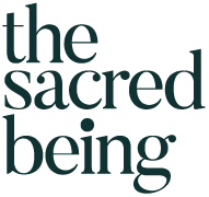The Sacred Being
